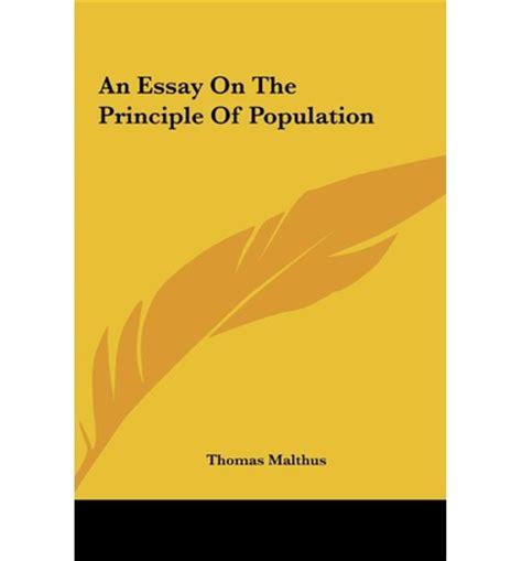 Population australia essays growth
